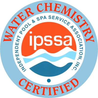 Member of IPSSA